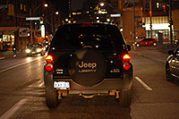 /images/133/2006-10-18-tor-city-night02.jpg - #03054: Jeep Liberty in Toronto … Oct 2006 -- Toronto, Ontario.Canada