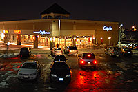 /images/133/2006-11-30-lone-chipotle.jpg - #03187: Chipotle in Lone Tree … Nov 2006 -- Lincoln Rd, Lone Tree, Colorado