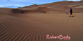 /images/133/2006-12-17-sand-view01-pano.jpg - #03220: images of Great Sand Dunes … Dec 2006 -- Great Sand Dunes, Colorado