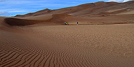 /images/133/2006-12-17-sand-view06-w.jpg - #03190: images of Great Sand Dunes … Dec 2006 -- Great Sand Dunes, Colorado