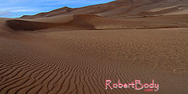 /images/133/2006-12-17-sand-view07-pano.jpg - #03230: images of Great Sand Dunes … Dec 2006 -- Great Sand Dunes, Colorado