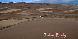 /images/133/2006-12-17-sand-view08-pano.jpg - #03231: images of Great Sand Dunes … Dec 2006 -- Great Sand Dunes, Colorado