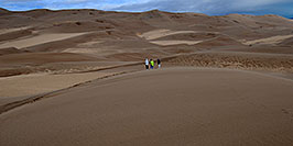 /images/133/2006-12-17-sand-view08-w.jpg - #03194: images of Great Sand Dunes … Dec 2006 -- Great Sand Dunes, Colorado