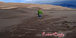 /images/133/2006-12-17-sand-view09-pano.jpg - #03234: images of Great Sand Dunes … Dec 2006 -- Great Sand Dunes, Colorado