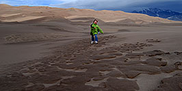 /images/133/2006-12-17-sand-view09-w.jpg - #03192: images of Great Sand Dunes … Dec 2006 -- Great Sand Dunes, Colorado