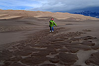 /images/133/2006-12-17-sand-view09.jpg - #03233: images of Great Sand Dunes … Dec 2006 -- Great Sand Dunes, Colorado