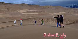 /images/133/2006-12-17-sand-view10-pano.jpg - #03237: images of Great Sand Dunes … Dec 2006 -- Great Sand Dunes, Colorado