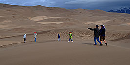 /images/133/2006-12-17-sand-view10-w.jpg - #03198: images of Great Sand Dunes … Dec 2006 -- Great Sand Dunes, Colorado
