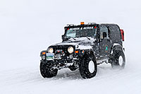 /images/133/2006-12-21-lone-jeep-rescu2.jpg - #03242: black Jeep Wrangler Search & Rescue … Dec 2006 -- Lincoln Rd, Lone Tree, Colorado
