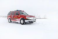 /images/133/2006-12-21-lone-linc-fire.jpg - #03290: South Metro Fire Rescue red Tahoe truck - South Metro Fire Rescue #34 … Dec 2006 -- Lincoln Rd, Lone Tree, Colorado