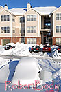 /images/133/2006-12-22-rem-sunny04.jpg - #03309: cars after a snowstorm … Dec 2006 -- Remington, Lone Tree, Colorado