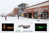 /images/133/2006-12-29-engle-rei-pro01.jpg - #03332: images of REI #61 in Englewood, Colorado … December 2006 -- Englewood, Colorado