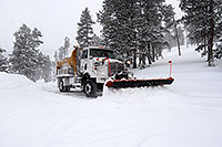 /images/133/2007-01-21-sed-snowplow3.jpg - #03377: snowplow in the woods of Sedalia … Jan 2007 -- Sedalia, Colorado