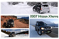 /images/133/2007-01-21-sed-xterra-pro2.jpg - #03368: Images of Xterra - Sedalia, Colorado Springs, Fremont Pass, Wilkerson Pass … Jan 2007 -- Sedalia, Colorado