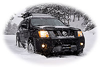 /images/133/2007-01-21-sed-xterra01.jpg - #03379: snowstorm by Sedalia … Jan 2007 -- Sedalia, Colorado