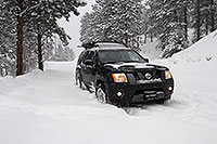 /images/133/2007-01-21-sed-xterra03.jpg - #03381: snowstorm by Sedalia … Jan 2007 -- Sedalia, Colorado