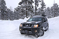 /images/133/2007-01-21-sed-xterra05.jpg - #03383: snowstorm by Sedalia … Jan 2007 -- Sedalia, Colorado