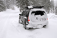 /images/133/2007-01-21-sed-xterra06.jpg - #03384: snowstorm by Sedalia … Jan 2007 -- Sedalia, Colorado