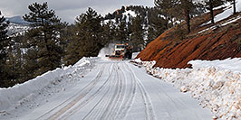 /images/133/2007-01-27-sed-snowplow2.jpg - #03425: images of Sedalia … Jan 2007 -- Sedalia, Colorado