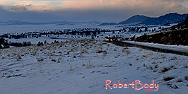 /images/133/2007-01-27-wilk-cars01-pano.jpg - #03440: images of Wilkerson Pass … Jan 2007 -- Wilkerson Pass, Colorado