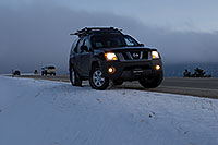 /images/133/2007-01-27-wilk-xterra4.jpg - 03462: images of Wilkerson Pass … Jan 2007 -- Wilkerson Pass, Colorado