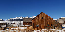 /images/133/2007-01-28-lead-shacks2-w.jpg - #03438: Colorado as it was … Jan 2007 -- Leadville, Colorado
