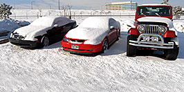 /images/133/2007-02-14-englewood-3cars.jpg - #03513: images of Englewood … Feb 2007 -- Englewood, Colorado