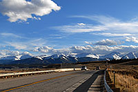 /images/133/2007-04-01-lead-view02.jpg - #03691: road from Leadville to Buena Vista … April 2007 -- Leadville, Colorado