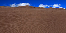 /images/133/2007-04-14-sand-dunes-pan04.jpg - #03787: images of Colorado Great Sand Dunes … April 2007 -- Great Sand Dunes, Colorado