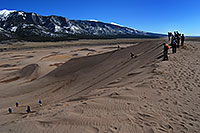/images/133/2007-04-14-sand-dunes04.jpg - #03778: images of Colorado Great Sand Dunes … April 2007 -- Great Sand Dunes, Colorado