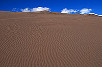/images/133/2007-04-14-sand-dunes08.jpg - #03782: images of Colorado Great Sand Dunes … April 2007 -- Great Sand Dunes, Colorado
