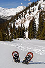 /images/133/2007-04-28-love-vert.jpg - #03815: images of Loveland Pass … April 2007 -- Loveland Pass, Colorado