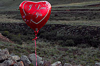 /images/133/2007-06-03-harvard-heart02.jpg - #03878: I Love You balloon … June 2007 -- Buena Vista, Colorado