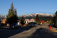 /images/133/2007-06-09-lead-city01.jpg - #03917: images of Leadville… June 2007 -- Leadville(city), Colorado