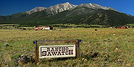 /images/133/2007-06-25-princ-buena-p04.jpg - #04111: Rancho Sawatch - images of Mt Princeton … June 2007 -- Mt Princeton, Colorado