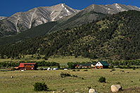 /images/133/2007-06-25-princ-buena-view.jpg - #04113: images of Mt Princeton … June 2007 -- Mt Princeton, Colorado
