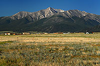 /images/133/2007-06-25-princ-view01.jpg - #04117: images of Mt Princeton … June 2007 -- Mt Princeton, Colorado