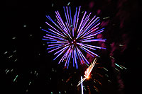All Fireworks Photos on one page