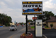 /images/133/2007-07-20-wyo-riverton02.jpg - #04293: The Ol` Wyoming Motel - We don`t rest until you do! … July 2007 -- Riverton, Wyoming