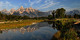 /images/133/2007-07-23-tetons-river02-pa.jpg - #04363: images of Tetons … July 2007 -- Tetons, Wyoming