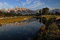 /images/133/2007-07-23-tetons-river02.jpg - #04362: images of Tetons … July 2007 -- Tetons, Wyoming