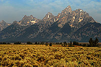/images/133/2007-07-23-tetons-view01.jpg - #04366: images of Tetons … July 2007 -- Tetons, Wyoming