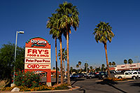 /images/133/2007-10-06-tucson-5225.jpg - #04761: Images of Tucson, Frys at Ina Road … Sept 2007 -- Tucson, Arizona