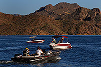 /images/133/2007-10-07-sag-lake-5444.jpg - #04735: Images of Saguaro Lake … Oct 2007 -- Saguaro Lake, Arizona