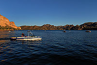 /images/133/2007-10-07-sag-lake-5459.jpg - #04777: Images of Saguaro Lake … Oct 2007 -- Saguaro Lake, Arizona