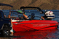 /images/133/2007-10-07-sag-lake-5517.jpg - #04738: Boats at Saguaro Lake … Oct 2007 -- Saguaro Lake, Arizona