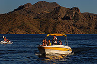 /images/133/2007-10-07-sag-lake-5532.jpg - #04739: Boats at Saguaro Lake … Oct 2007 -- Saguaro Lake, Arizona