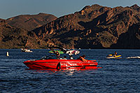 /images/133/2007-10-07-sag-lake-5540.jpg - #04781: Boats at Saguaro Lake … Oct 2007 -- Saguaro Lake, Arizona