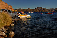 /images/133/2007-10-07-sag-lake-5550.jpg - #04741: Boats at Saguaro Lake … Oct 2007 -- Saguaro Lake, Arizona