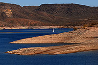 /images/133/2007-12-02-pleasant-7375.jpg - #04758: Images of Lake Pleasant … Dec 2007 -- Lake Pleasant, Arizona